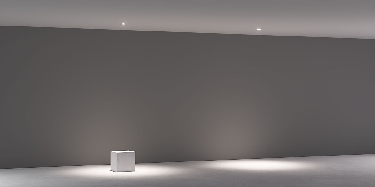 Projector-ceiling_MB