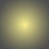 eyepole_WB