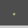 led_point_BL