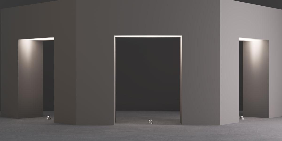 window-ON